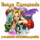 Enchanted Katya juego
