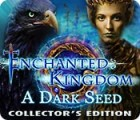 Enchanted Kingdom: A Dark Seed Collector's Edition juego