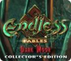 Endless Fables: Dark Moor Collector's Edition juego