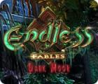 Endless Fables: Dark Moor juego