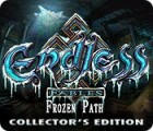 Endless Fables: Frozen Path Collector's Edition juego