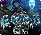 Endless Fables: Frozen Path juego