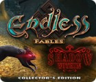 Endless Fables: Shadow Within Collector's Edition juego