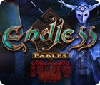 Endless Fables: Shadow Within juego