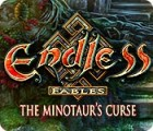 Endless Fables: The Minotaur's Curse juego
