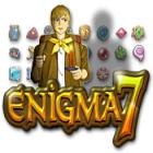 Enigma 7 juego
