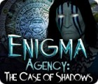 Enigma Agency: The Case of Shadows juego