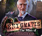 Enigmatis: The Mists of Ravenwood juego