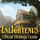 Enlightenus Strategy Guide juego