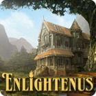 Enlightenus juego