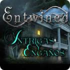 Entwined: Intrigas y Engaños juego
