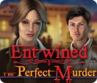 Entwined: The Perfect Murder juego