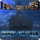 Epic Escapes: Mares Oscuros juego