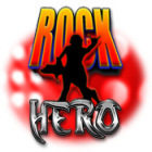 Epic Slots: Rock Hero juego