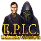 E.P.I.C. Wishmaster Adventures juego