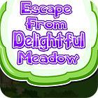 Escape From Delightful Meadow juego