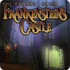 Escape from Frankenstein's Castle juego