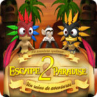Escape From Paradise 2: A Kingdom's Quest juego