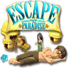 Escape From Paradise juego