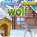 Escape From Wolf juego