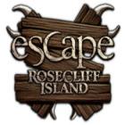 Escape Rosecliff Island juego