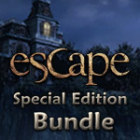 Escape - Special Edition Bundle juego
