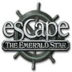 Escape The Emerald Star juego