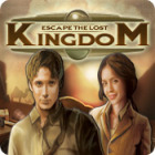 Escape the Lost Kingdom juego