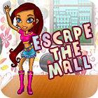 Escape The Mall juego