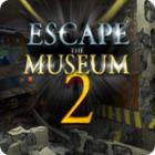 Escape The Museum 2 juego