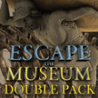 Escape the Museum Double Pack juego