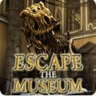 Escape The Museum juego