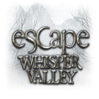 Escape Whisper Valley juego