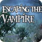 Escaping The Vampire juego