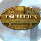 Esoterica: Hollow Earth juego