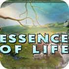 Essence Of Life juego
