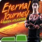 Eternal Journey: Nueva Atlántida juego