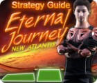 Eternal Journey: New Atlantis Strategy Guide juego
