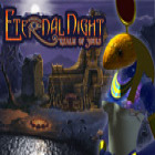 Eternal Night: Realm of Souls juego
