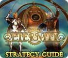 Eternity Strategy Guide juego