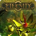 Eternity juego