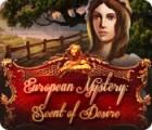 European Mystery: La Fragancia del Deseo juego