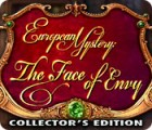 European Mystery: The Face of Envy Collector's Edition juego