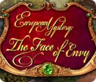 European Mystery: The Face of Envy juego