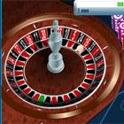 European Roulette juego