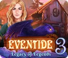 Eventide 3: Legacy of Legends juego