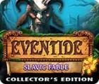 Eventide: Slavic Fable Collector's Edition juego