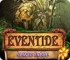Eventide: Slavic Fable juego