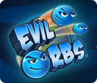 Evil Orbs juego