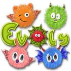 Evoly juego